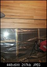 My First........Remote Recording Truck-711_electrical_floor_heating.jpg