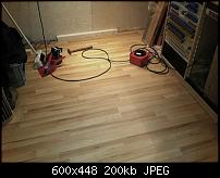 My First........Remote Recording Truck-711_floor_including_floor_heating_finished.jpg