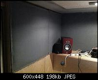 My First........Remote Recording Truck-711_wallcovers2.jpg