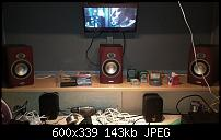 My First........Remote Recording Truck-711_-speakers.jpg