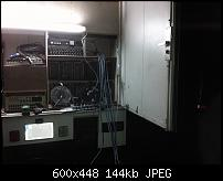 My First........Remote Recording Truck-711_wiring_at-6_degrees.jpg