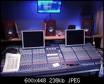 My First........Remote Recording Truck-711_colours_600.jpg