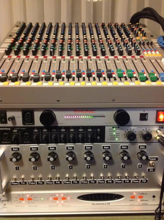 post pictures of your portable recording equipment page 39 gearslutz pro audio community. Black Bedroom Furniture Sets. Home Design Ideas
