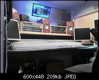 My First........Remote Recording Truck-711_february_17th_2014.jpg