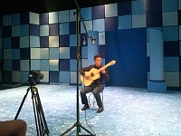 What's on your digital camera?-guitaraudition.jpg