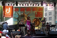 """Remoteness and The Bread Mobile"" during J&R's 2007 MusicFest-j-rcox.jpg"