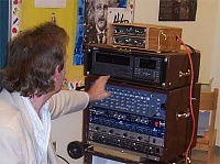 Post pictures of your portable recording equipment-joelpatterson-remote.jpg