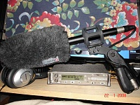 Post pictures of your portable recording equipment-dsc02220.jpg