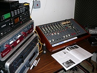 Post pictures of your portable recording equipment-ravsetup1.jpg