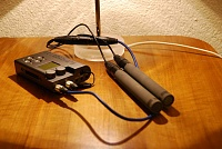 Post pictures of your portable recording equipment-minir82.jpg