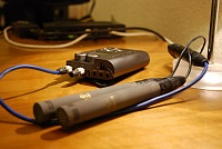 Post pictures of your portable recording equipment-minir82-p2.jpg