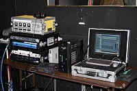 Post pictures of your portable recording equipment-rig.jpg
