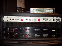 Post pictures of your portable recording equipment-summermusic-2006-034-small.jpg