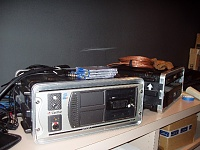 Post pictures of your portable recording equipment-summermusic-2006-035-small.jpg