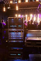 Post pictures of your portable recording equipment-mobileact_dark.jpg