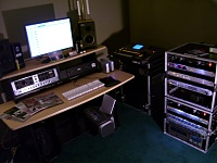 Post pictures of your portable recording equipment-rig-home.jpg