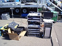 Post pictures of your portable recording equipment-rig-gig-2.jpg