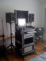 Post pictures of your portable recording equipment-rigexposed.jpg