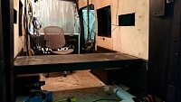 One For Steve Remote-transit-dry-run-e-track-movable-removable-table-top-completed-.jpg