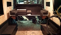 One For Steve Remote-transit-heres-shot-e-track-movable-removable-pedestal-console-roadcase-dry-ru.jpg