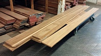 One For Steve Remote-transit-fyi-weve-been-using-teak-wood-all-my-mobile-units-since-1987-.jpg