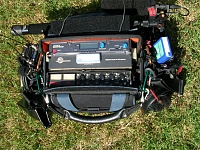 Post pictures of your portable recording equipment-ssrrig2.jpg