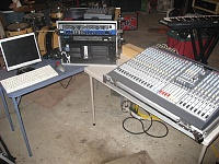 Post pictures of your portable recording equipment-mobilerig.jpg