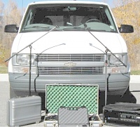 Post pictures of your portable recording equipment-vanandgearcropped.jpg