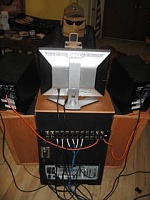Post pictures of your portable recording equipment-picture004.jpg