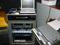 Post pictures of your portable recording equipment-sara_rigsmall.jpg
