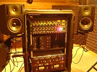 Post pictures of your portable recording equipment-remote-8.jpg