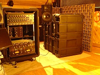 Post pictures of your portable recording equipment-remote-12.jpg