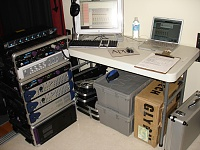 Post pictures of your portable recording equipment-pt-rig-small.jpg