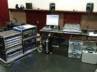 Post pictures of your portable recording equipment-picture-2.jpg