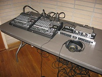Post pictures of your portable recording equipment-rig1.jpg