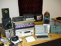 Post pictures of your portable recording equipment-etup20for20web_jpg.jpg
