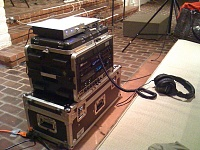 Post pictures of your portable recording equipment-two-track-rig.jpg