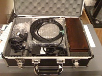 Post pictures of your portable recording equipment-royer-box01.jpg