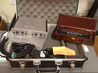 Post pictures of your portable recording equipment-royer-box02.jpg