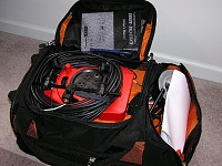Post pictures of your portable recording equipment-p1010026.jpg