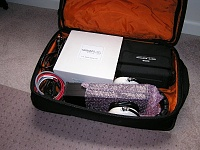 Post pictures of your portable recording equipment-p1010028.jpg
