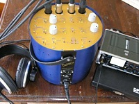 Post pictures of your portable recording equipment-gastons-mobile-crookwood-.jpg