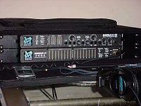 Post pictures of your portable recording equipment-2367330012_7d0502473c_o-1.jpg