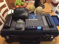Post pictures of your portable recording equipment-20770010_1535353499862218_904769845052995993_n.jpg