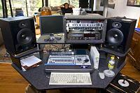 Post pictures of your portable recording equipment-_mg_7491.jpg