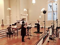 Post pictures of your portable recording equipment-img_0103.jpg