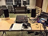 Post pictures of your portable recording equipment-img_0107.jpg
