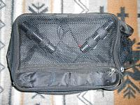 Post pictures of your portable recording equipment-dscn3813.jpg