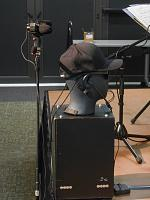Post pictures of your portable recording equipment-dscn3967.jpg
