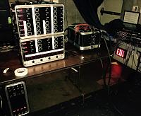 Post pictures of your portable recording equipment-img_1773.jpg